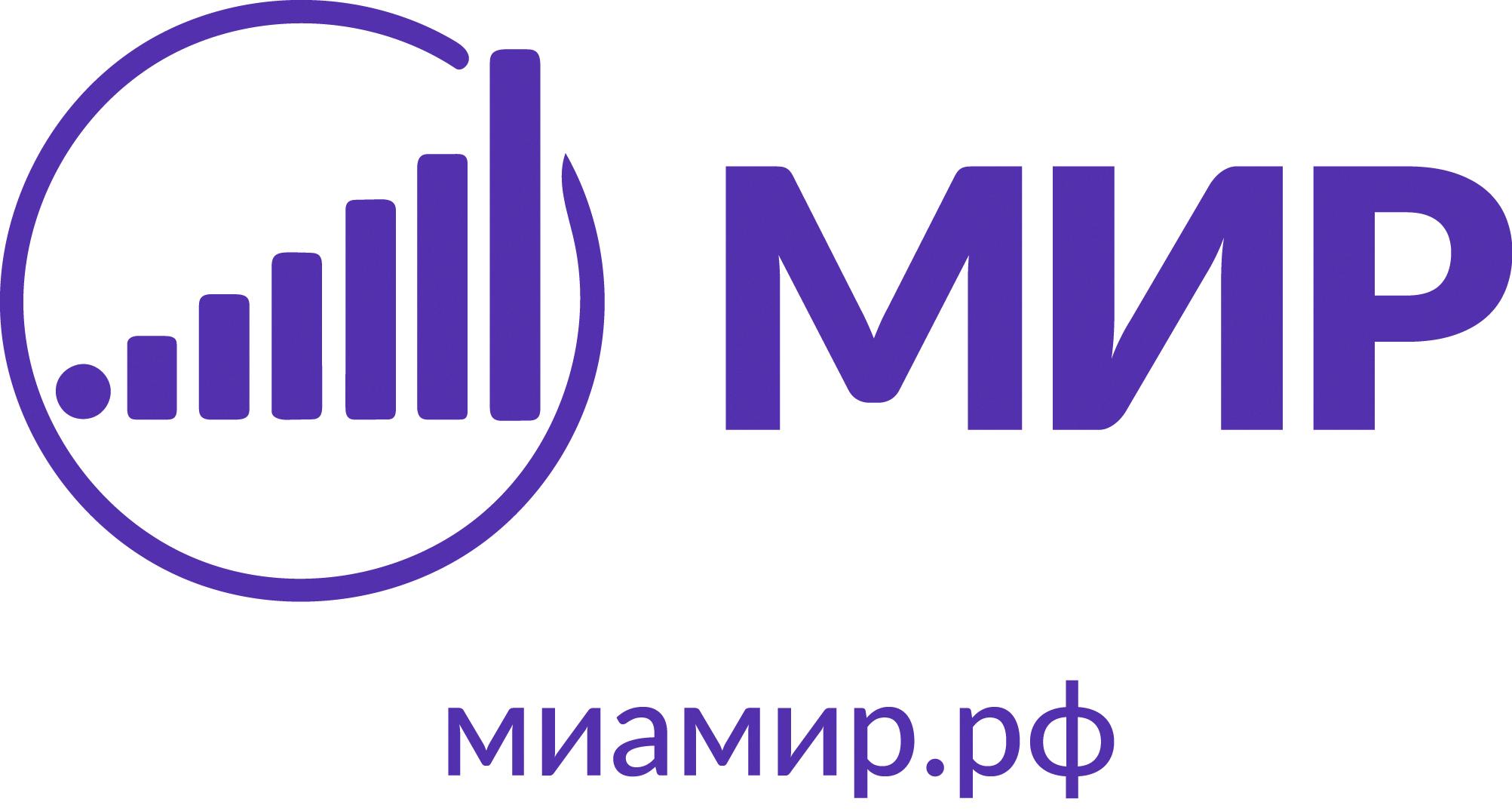 miamir1