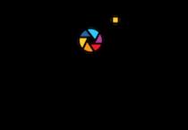 Лого Взгляды вертикальный для сайта-02